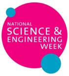 National Science and Engineering Week